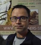 Patrice Bonnardot
