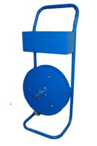 Support feuillard CER-701