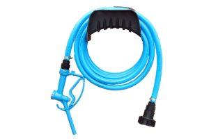 Accessoire de Cuve: kit AD Blue