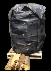 Big Bag SOL-R-BAG