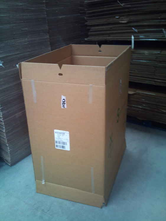 caisse americaine containers service. Black Bedroom Furniture Sets. Home Design Ideas