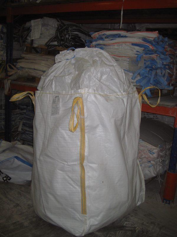 BIG BAG DE REEMPLOI BBR-015